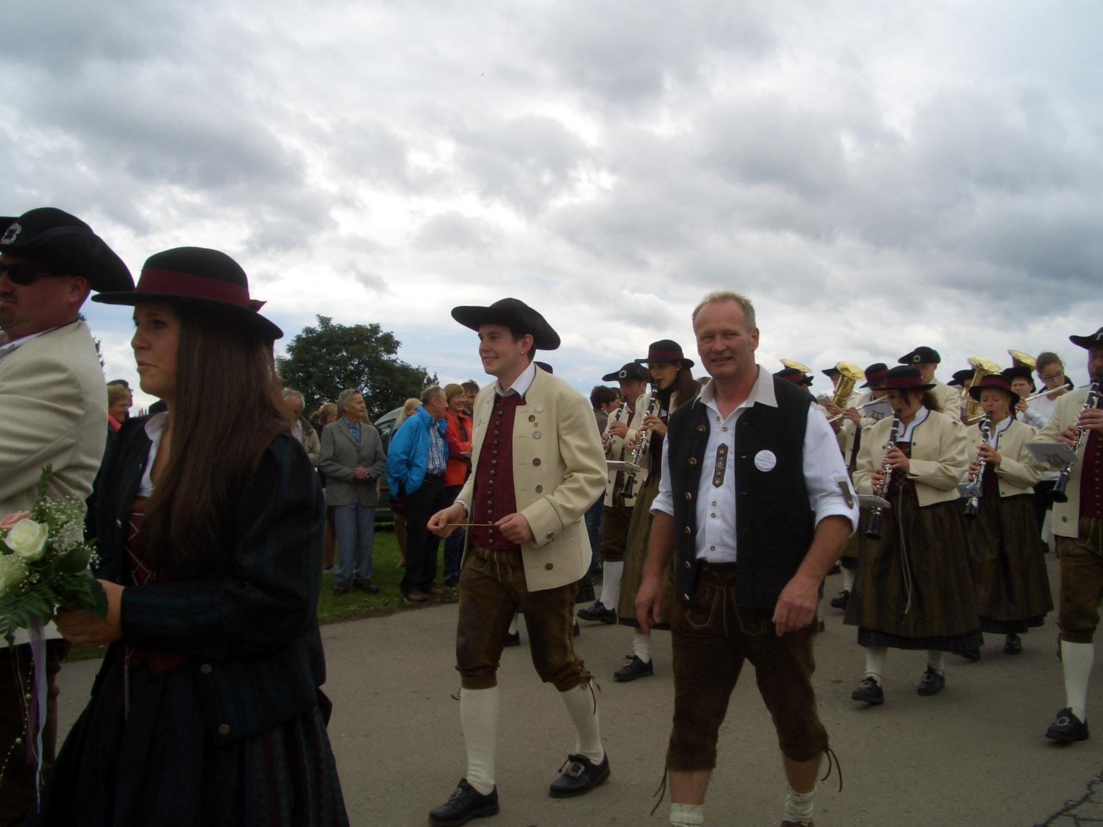 2013-09-15_musikfest-willerazhofen_005