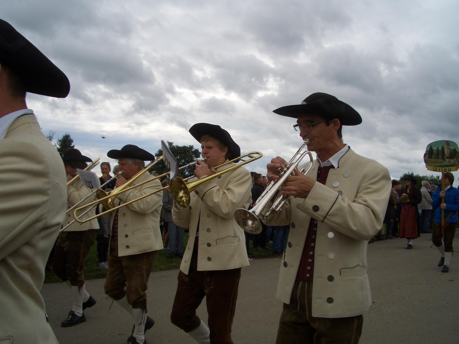 2013-09-15_musikfest-willerazhofen_007