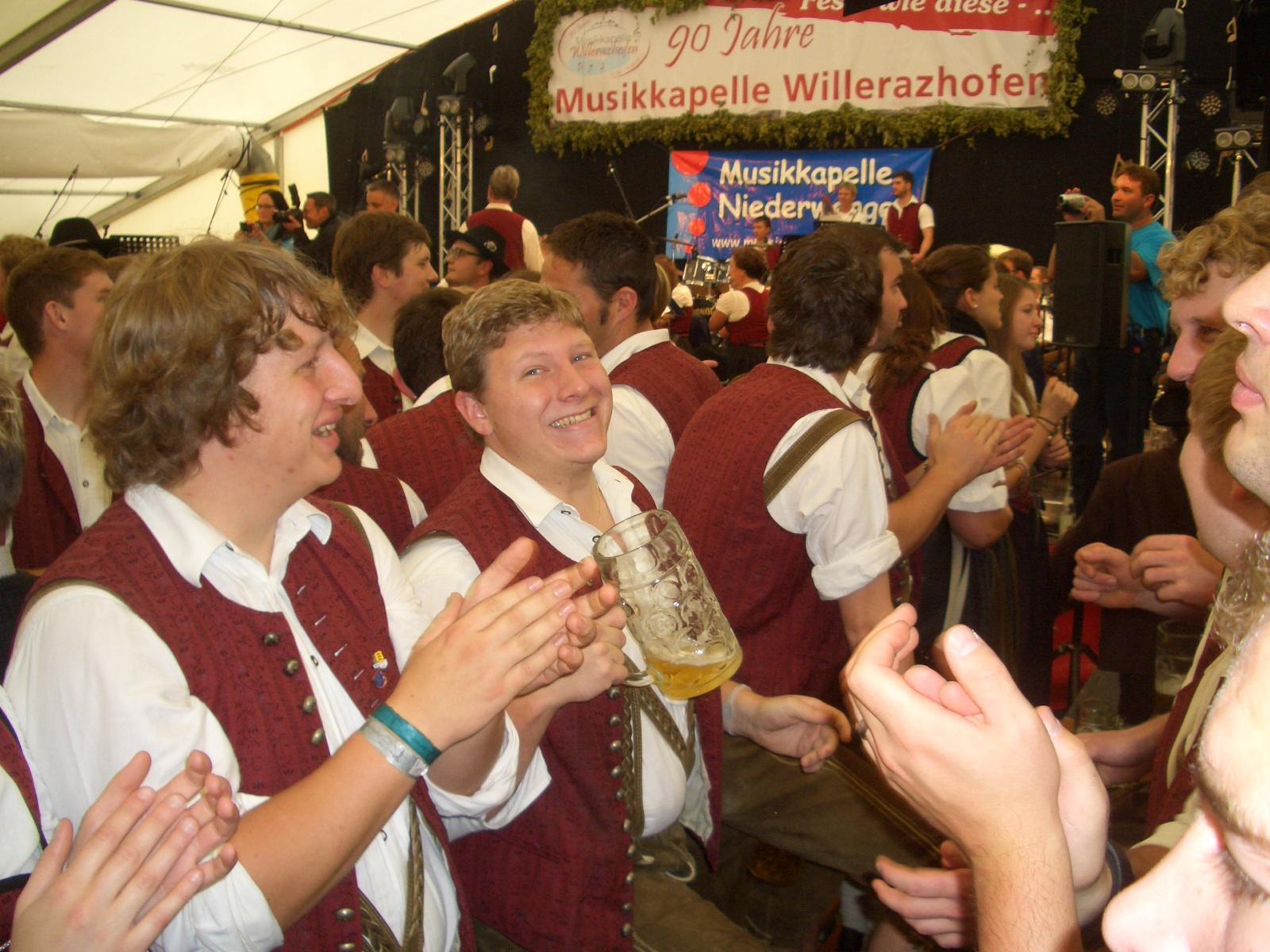 2013-09-15_musikfest-willerazhofen_020