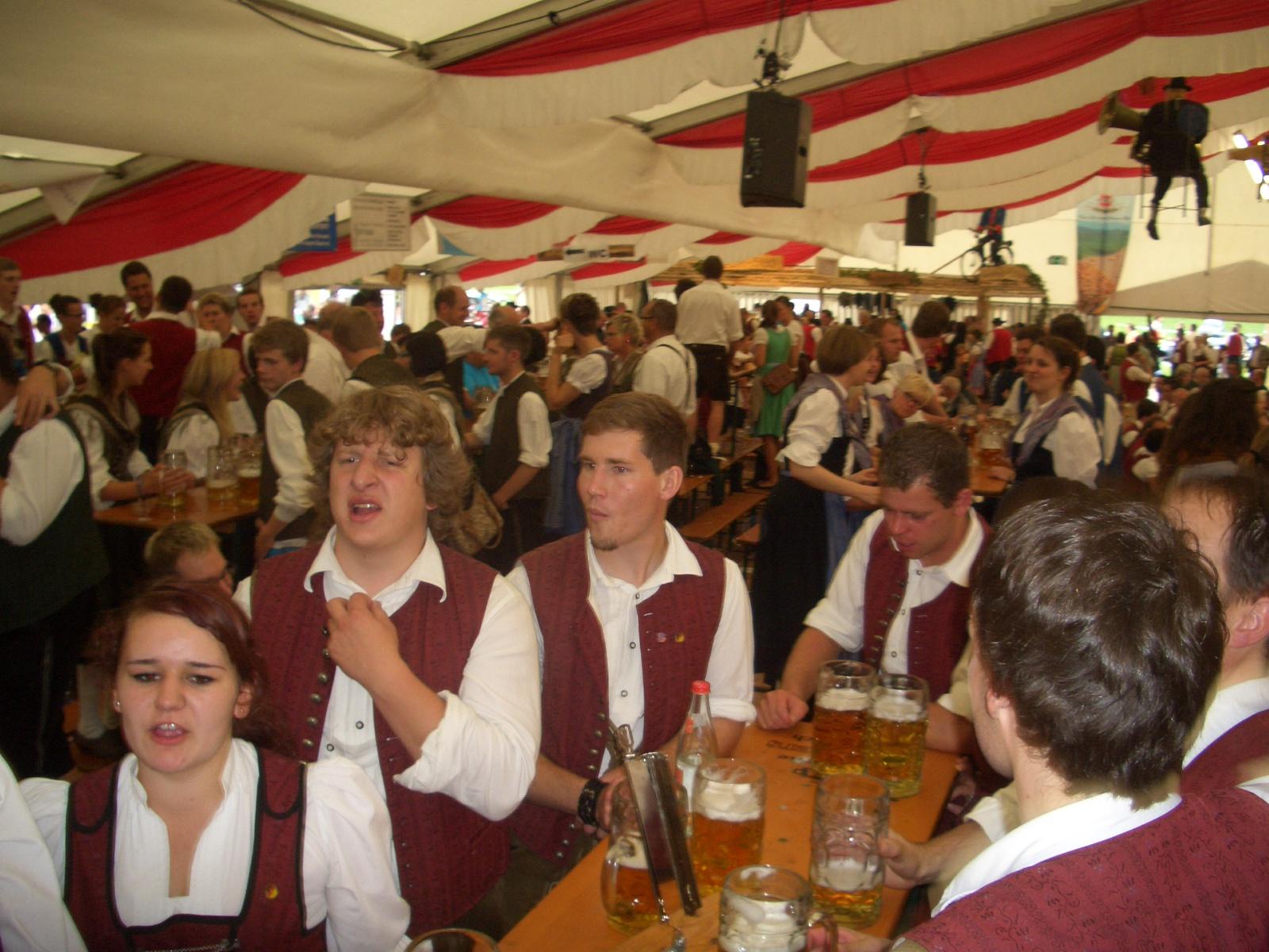 2013-09-15_musikfest-willerazhofen_025