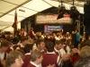 2013-09-15_musikfest-willerazhofen_019