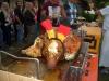 grillfest_006