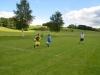 fussball_001