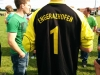 fussball_006