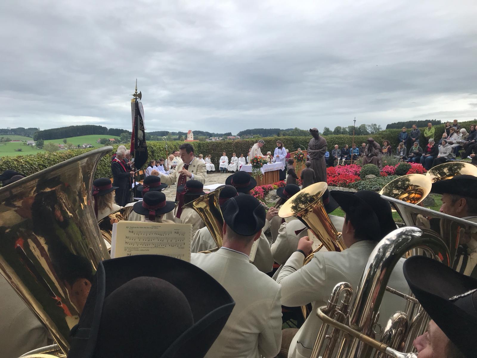Kapellenfest_4