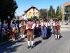 Leutkirch_3_1