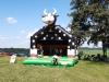 Sommerfest_9_1