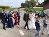 Hochzeit_6