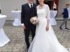 Hochzeit_8_8