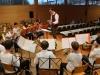 Konzert zur Taktstockübergabe 27.April 2013