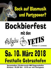 180202_Flyer Bockbier2018