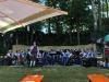 Sommerfest_11