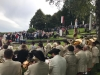 Kapellenfest_3