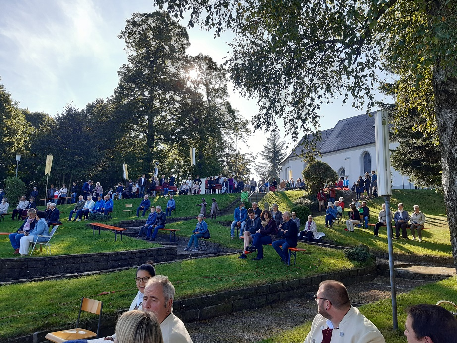 Kapellenfest_1